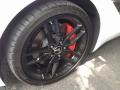 2015 Corvette Review