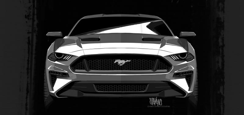 2018-Mustang-design-sketch-03