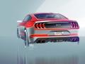 2018-Mustang-design-sketch-08