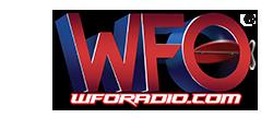 NHRA Drag Racing, NASCAR and Motorsports Talk!