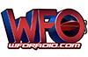 WFO Radio