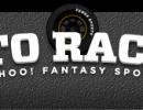 Yahoo_Fantasy_Racing