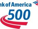 BOA 500