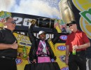 422-AntronBrown-WorldChamp-TF