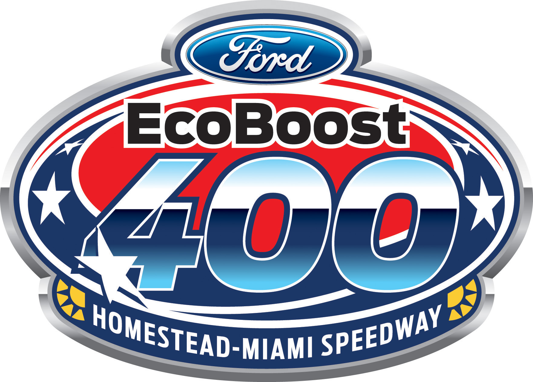 WFO Radio Motorsports Podcast FORD ECOBOOST 400 OFFICIALLY ...