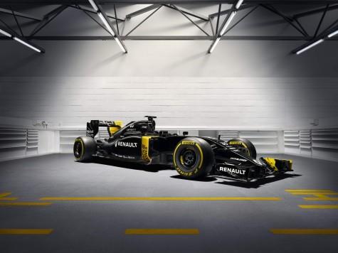 402855_Renault_F1_RE16___Front_3Q___8k