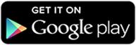 android-google-play-en-vflL9Vk_v