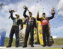 135-WinnersCircle-Topeka