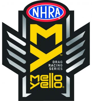 MY-NHRA-4C