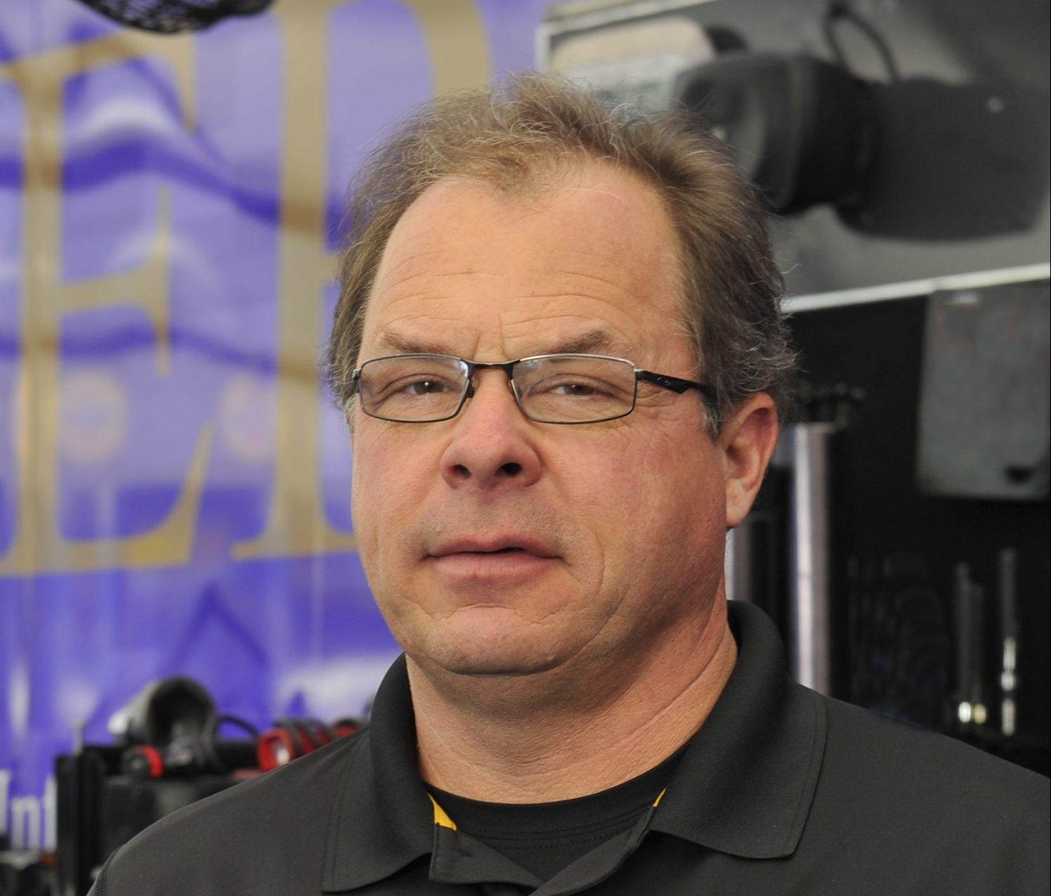 Wfo Radio Motorsports Podcast 2016 Jimmy Prock Wfo Radio